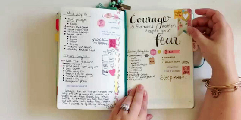 Rediscover_Journal